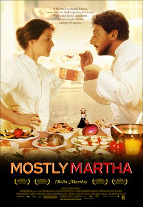 mostly_martha